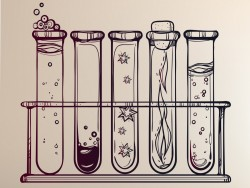 potions-spells-fiction