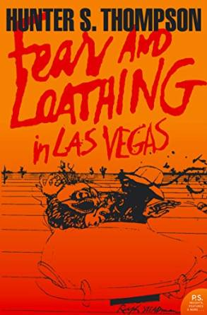 Fear-and-loathing-in-las-vegas.cover