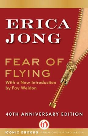 Fear-of-flying-cover