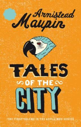Tales-of-the-city-cover