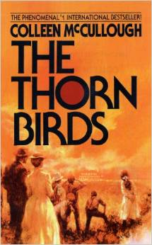 The-Thorn-Birds-cover