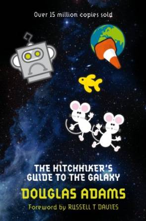 The-hitchhikers-guide-to-the-galaxy-cover