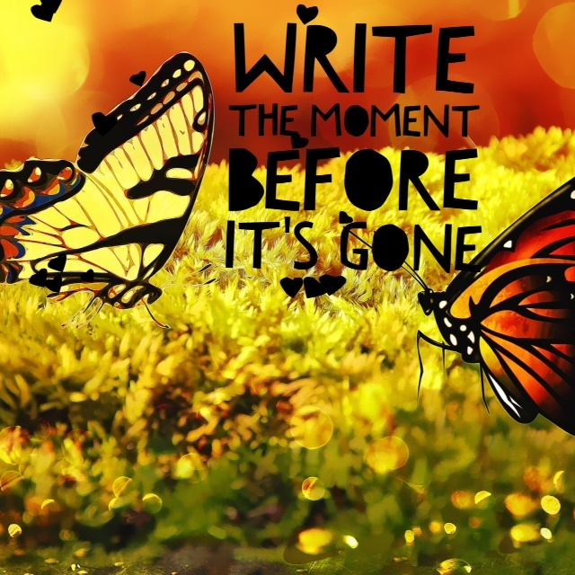 write-the-moment-before-its-gone
